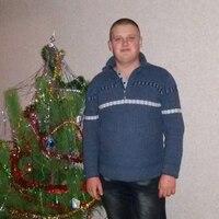 Влад, 25 лет, Козерог, Николаев