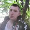 Юрий, 22, г.Новороссийск