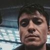 Aleksander, 33, г.Москва