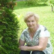Наталья Озорнина 70 Екатеринбург