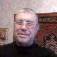Владимир, 70 лет, Стрелец, Ростов-на-Дону