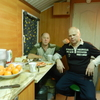 aleksey, 50, г.Оренбург