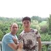 Айбек, 27, г.Бишкек