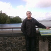 Vladimir, 49, Glasgow