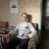 василий, 65, г.Гомель
