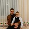 Roman, 38, Verkhniy Mamon