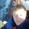 алекс, 45, г.Калининград