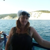 Наталья Тимохина, 42, г.Брянск