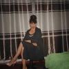 Тамара, 48, г.Братск