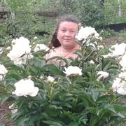 Светлана 42 года (Рак) Чайковский