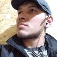 Вадим, 26 лет, Овен, Жалал Абад