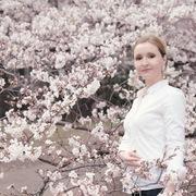 Наталья 43 Токио