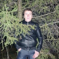 Егор, 33 года, Рак, Москва