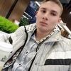 Сергей Александрович, 21, г.Алматы́