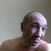 Арташ, 47, г.Воронеж