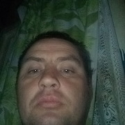 Сергей 34 Оренбург