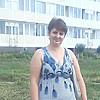 Вита, 48, г.Строитель