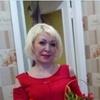 Алекса, 34, г.Запорожье