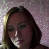 Ольга, 38, г.Хвойная