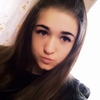 Yulya, 21, Cherkasy