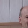 юрий, 66, г.Одесса