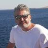 САВАШ, 40, г.Стамбул