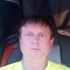 Владимир Серенко, 41, г.Сегежа