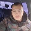 Игорь, 27, г.Харьков
