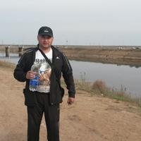 ТалаТала, 42 года, Весы, Астана