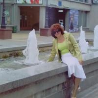 Валентина, 59 лет, Козерог, Нижний Новгород
