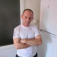 Виталий, 45 лет, Рак, Ростов-на-Дону