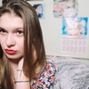 валерия, 24, г.Краснодар