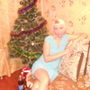 ИНГА, 42, г.Архангельск