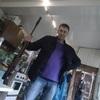 Егор, 33, г.Ижевск