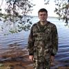ЮРИЙ, 41, г.Кольчугино