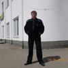 Андрей, 47, г.Яранск