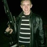 Игорь, 34 года, Рак, Нижний Новгород