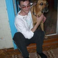 Дмитрий Сечной, 38 лет, Рыбы, Хабаровск