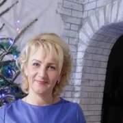 Наталья 40 Кобрин