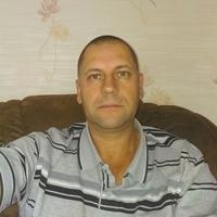 Александр, 46 лет, Дева, Белореченск