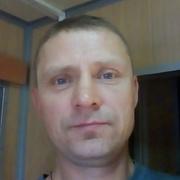 Александр 44 Мензелинск