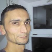 Дилшад, 38 лет, Близнецы, Феодосия