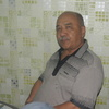 керимбек, 66, г.Бишкек