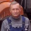 Василий, 48, г.Ухта