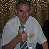 Dimitr  Dimitrov, 66, Istra