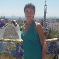 Татьяна, 42 года, Стрелец, Петропавловск-Камчатский