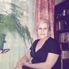 Валентина ГРИГОРЬЕВА, 66, г.Бишкек