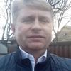 Виктор, 44, г.Черновцы
