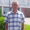 Игорь Коростик, 49, г.Минск