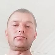 ,, Евгений 34 Приаргунск